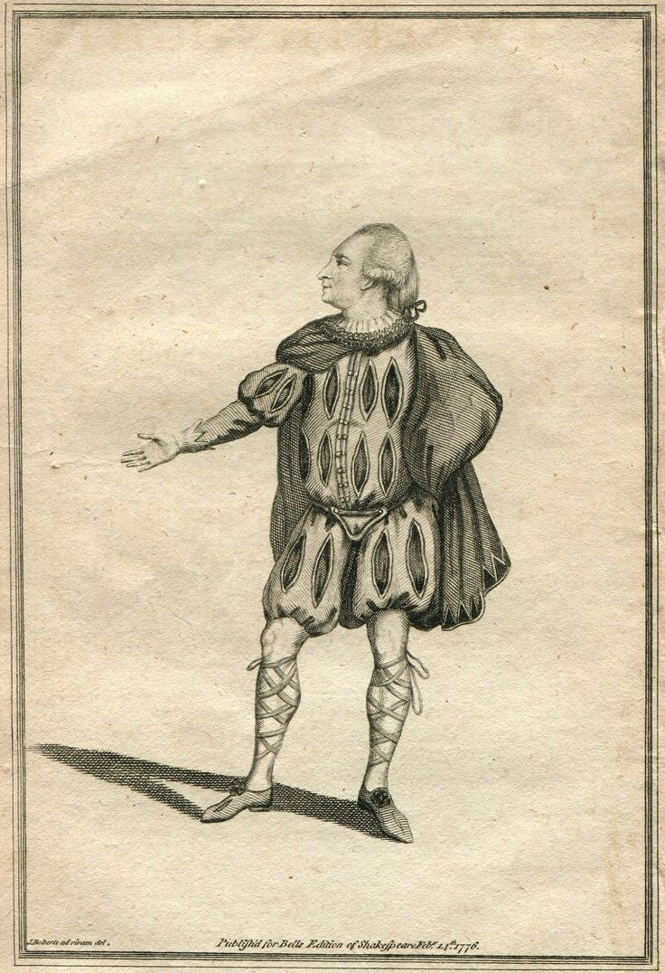 how is malvolio presented and in Malvolio's function in this comedy is more difficult to evaluate certainly, on a  basic level, he functions as a contrast to the merrymakers, sir toby and sir a.