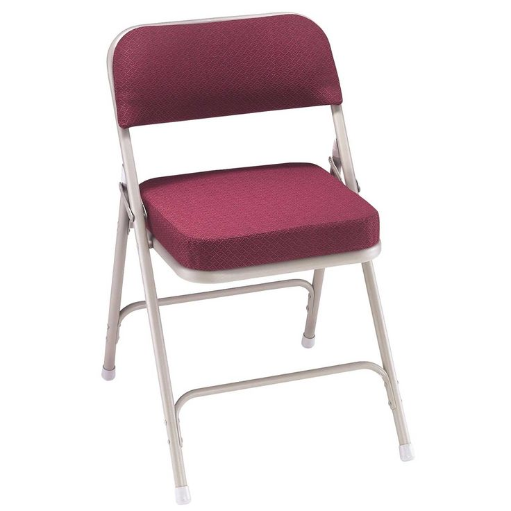 Office Max Metal Folding Chairs