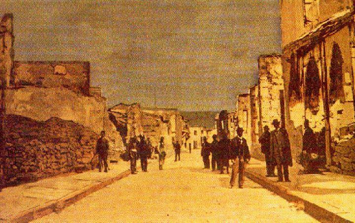 1898 ΗΡΑΚΛΕΙΟ 25 ΑΥΓΟΥΣΤΟΥ