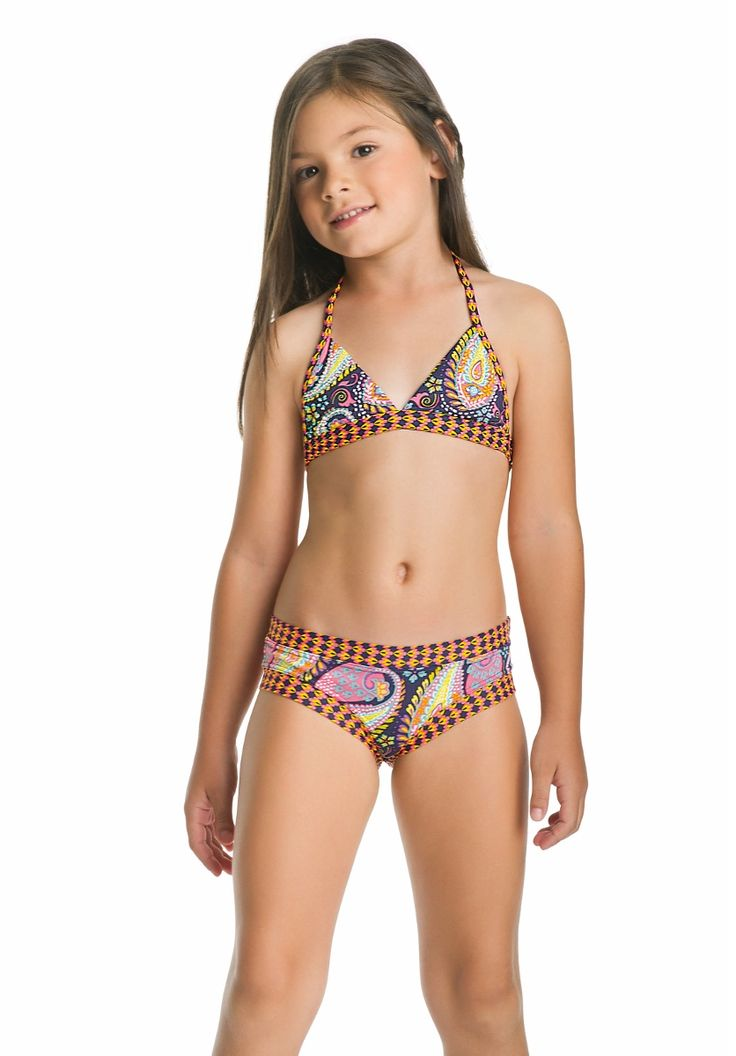 ritual kids the cabana shop kids swimwear bikine pinterest