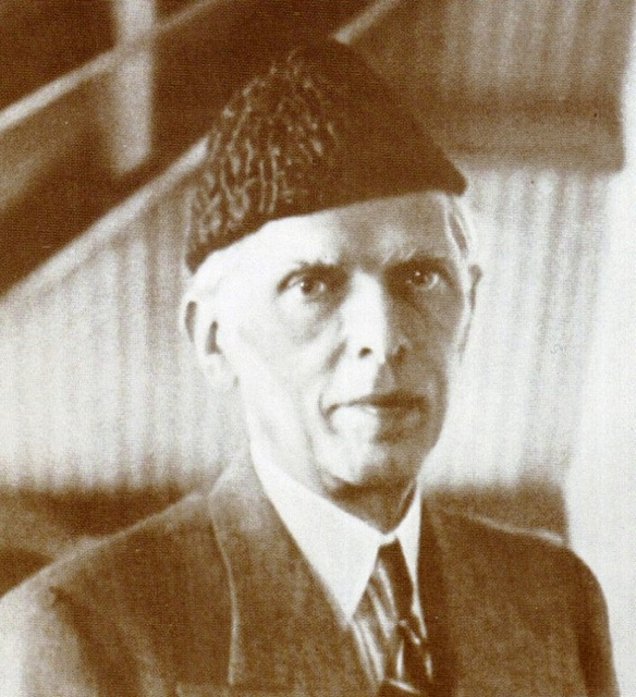40 Best Muhammad Ali Jinnah Images On Pinterest