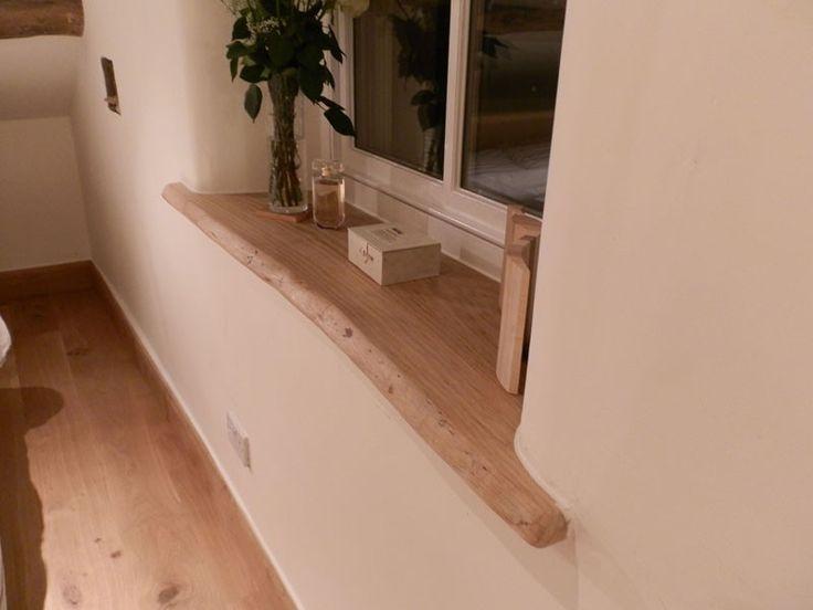 Delightful DIY Advice Please.. « Singletrack Forum | DIY | Pinterest | Window Sill,  Window And Window Ledge