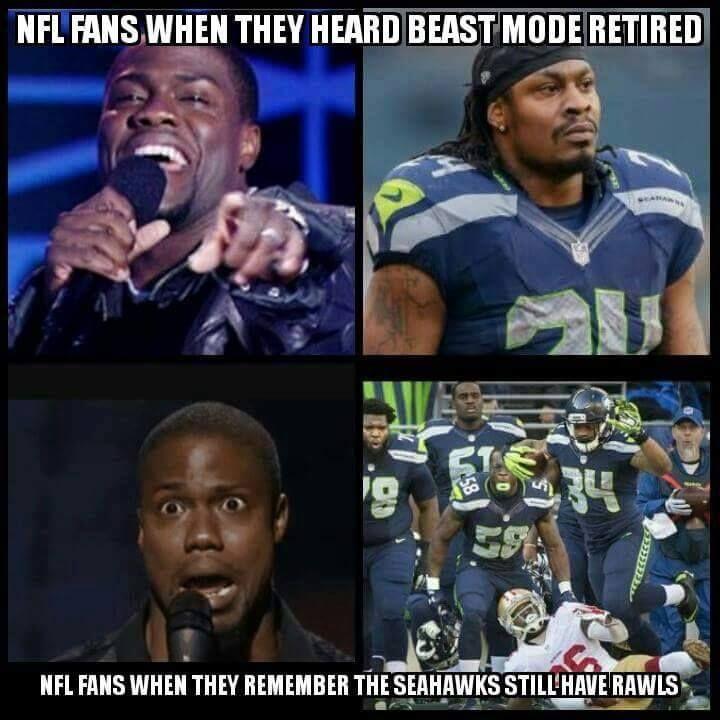 57ed0e96a2d63609ca7a31d7064c7ca6 seahawks memes football memes 825 best seahawks images on pinterest seahawks football