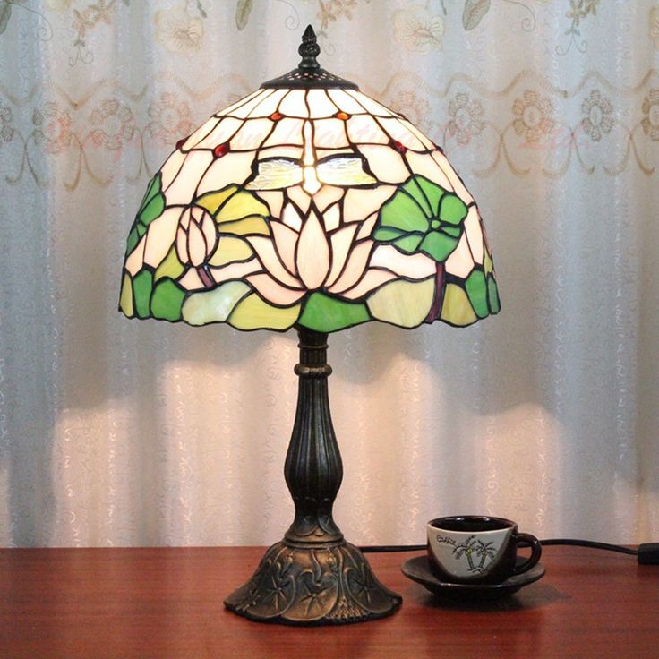 Miller High Life Stained Glass Pool Table Light: 64 Best TIFFANY Images On Pinterest