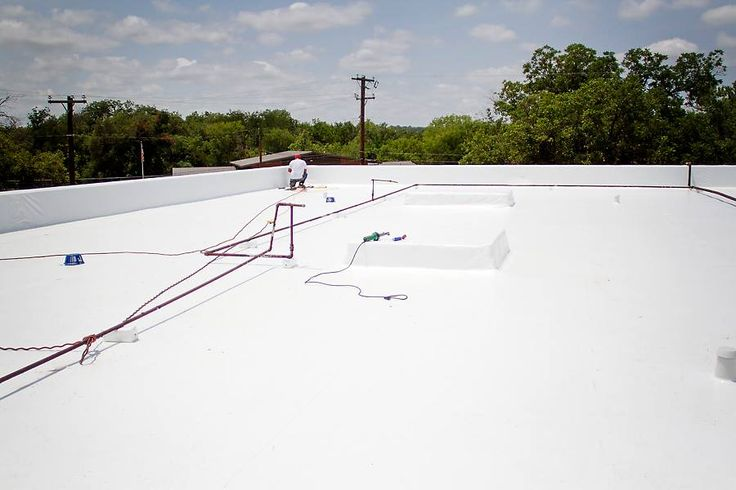 17 Best Images About Commercial Roofing On Pinterest