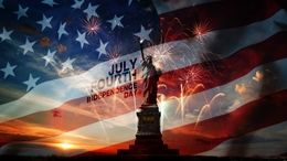 Download Best USA Independence Day Hd Wallpapers at Hdwallpapersz.net