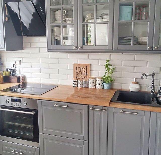 küchenmöbel für kleine küchen | masion.notivity.co