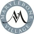 Marylebone Village ~ Marylebone High Street in London