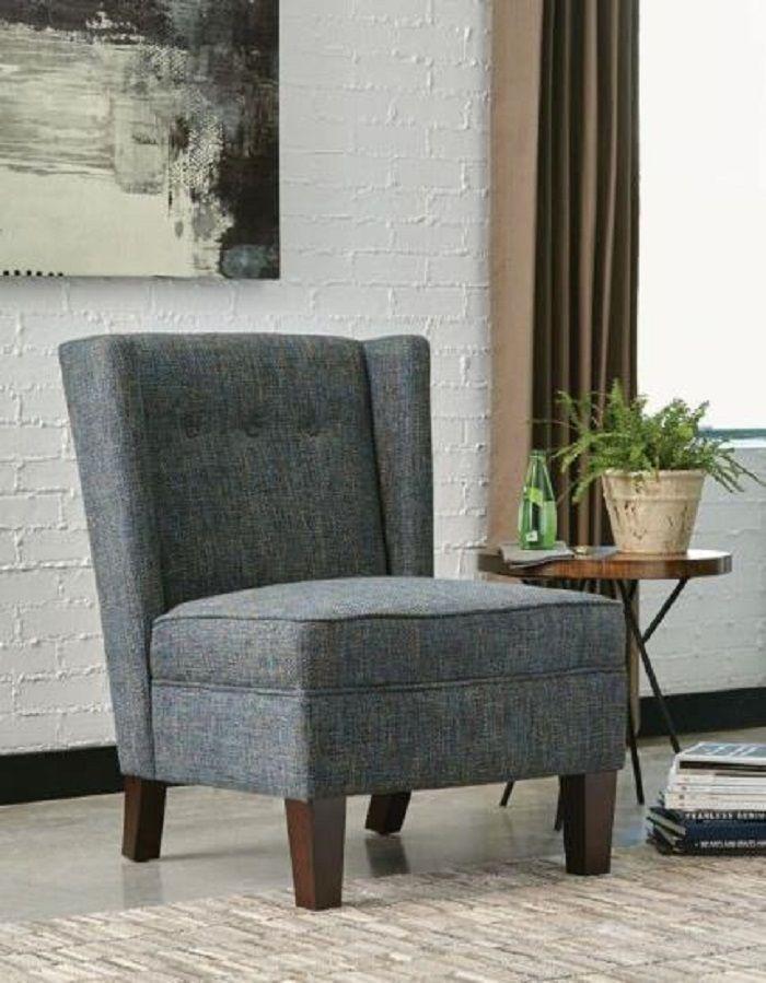 128 best Bedroom Furniture images on Pinterest