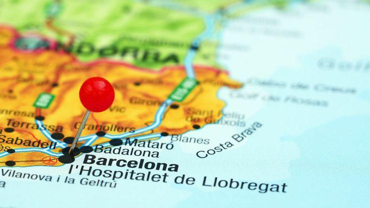 Más de 1.000 empresas también han trasladado su domicilio fiscal fuera de Cataluña tras el 1-O