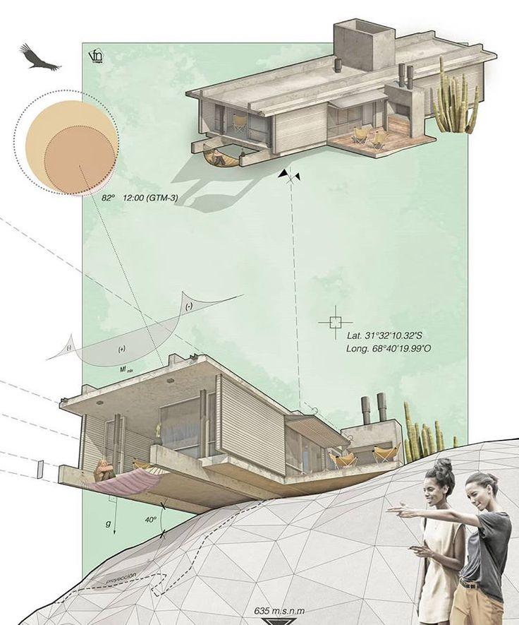 44 best War Art - Refugee crisis images on Pinterest Coats - copy blueprint design arklow