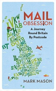 Embark on a zigzag tour through the postcodes of Britain in pursuit of amusing trivia and fascinating history.