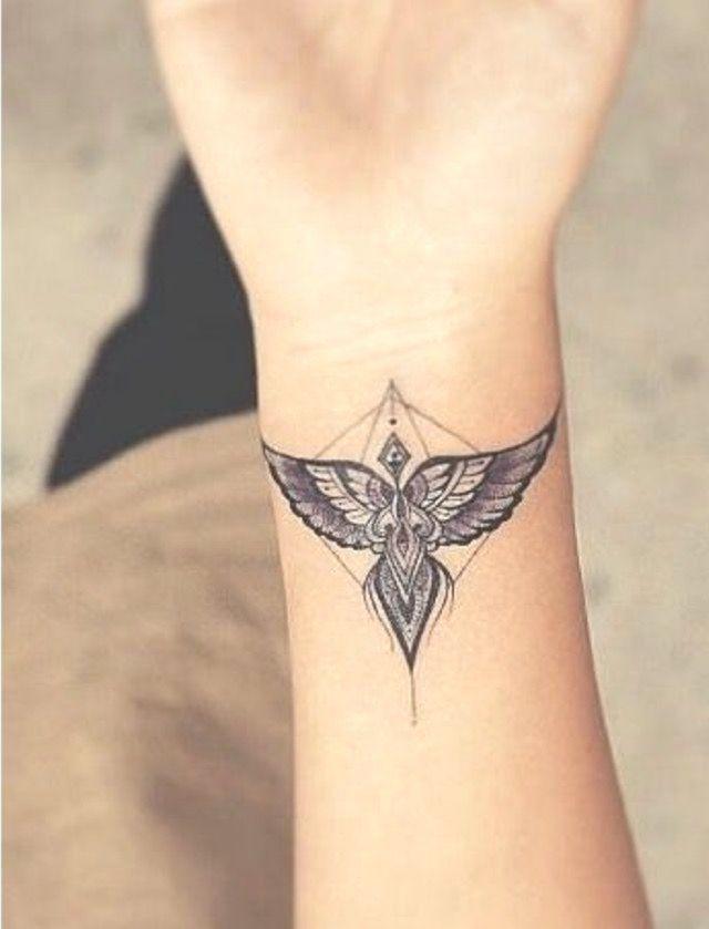This Is It Next Tattoo Left Hand Inside Wrist Nails Naildesigns Forearm Tattoo Women Forearm Tattoos Unique Wrist Tattoos