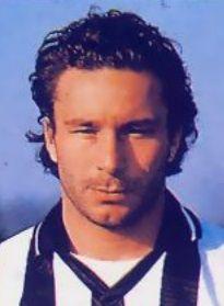 Biagioni, Oberdan Biagioni - Footballer