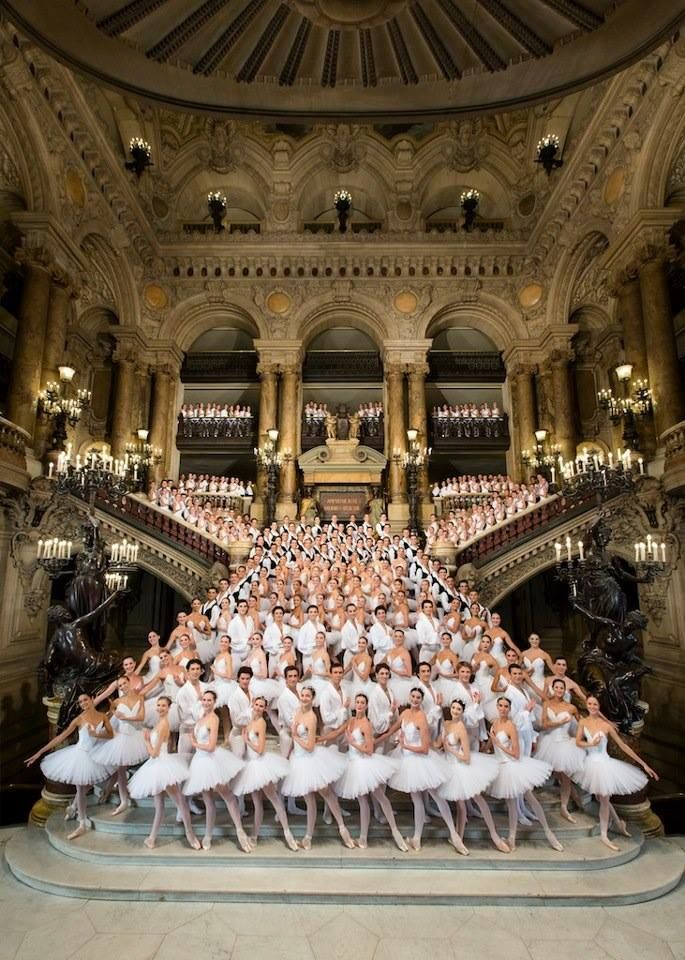 Have a ticket but can't make the #Opera #Ballet #Theatre? Share it with your club members www.MeetMeAtTheOpera.com  photo  Paris Opera