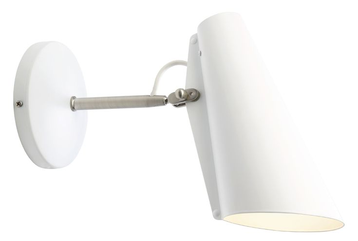 birdy-wall-small-northern-lighting-white.jpg (2501×1688)