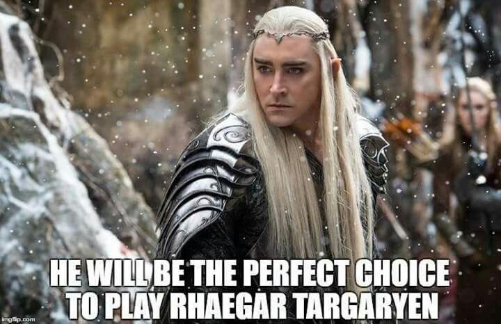 Game Of Throbes Memes