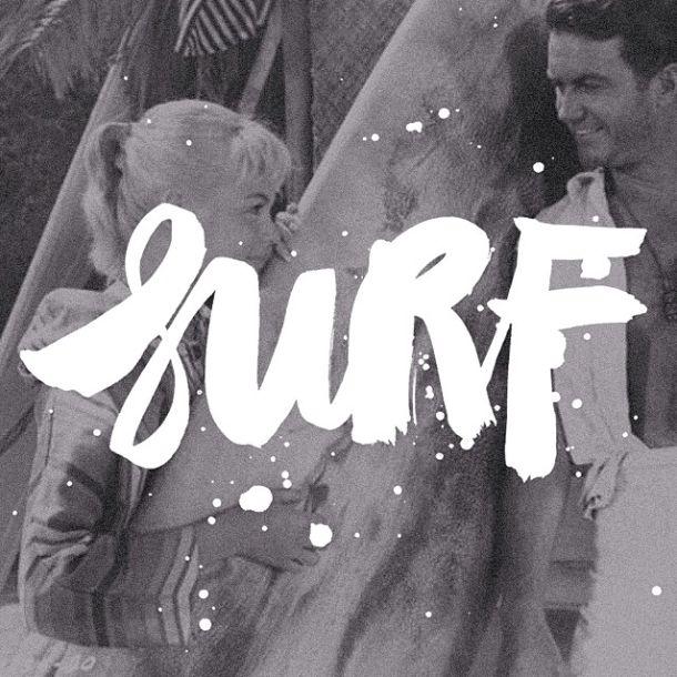 surf by blacklist studio