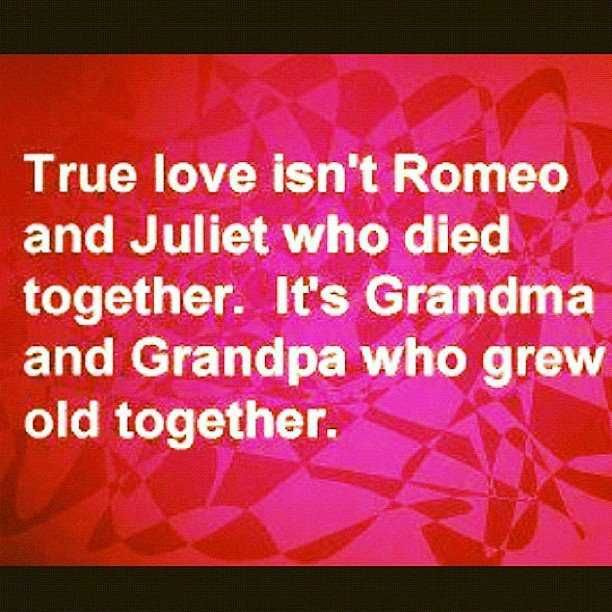 Love Quotes From Romeo And Juliet Book : Best Images About Aphorisms On  Quotes