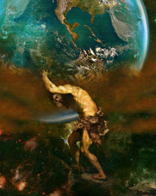 Pin by Lily Greene on Greek Mythology | Pinterest