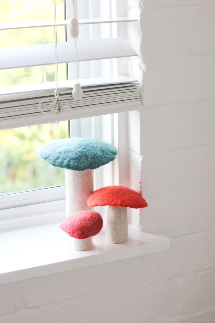 ideas decoración dormitorio bebé