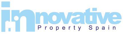 innovative property