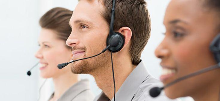 Ao contratar o serviço de telefonia E1 da TW Solutions, nós realizaremos toda a integração e portabilidade necessárias para que você possa usufruir de todos os benefícios do E1 em sua empresa.