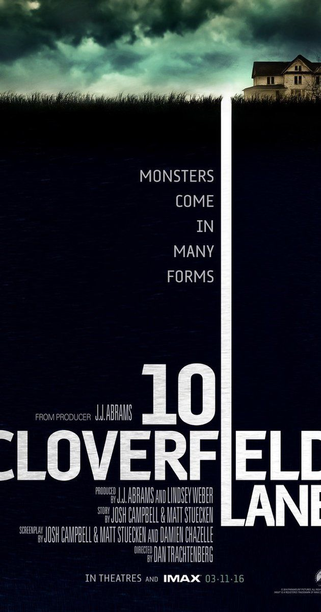 Essay help: How was conventional media used to market Cloverfield (print, tv, trailer, web)?