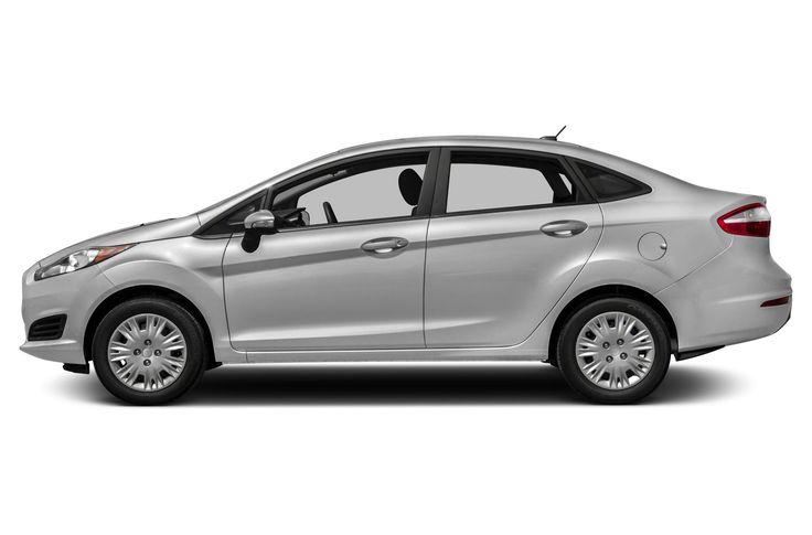 Ford Fiesta Sedan 2016 - https://plus.google.com/112188085221116543435/posts/beQtRj86o7k
