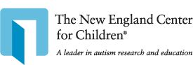 The New England Center for Children - Child Development & Family Relations, Human Development, Communication Sciences & Disorders, Disability Studies, Liberal Studies, Literacy Education, Psychology, Elementary Education, Secondary Education, Sociology, Special Education