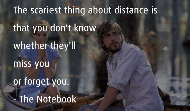 Collection - 15 Most Inspiring Love Quotes from The Notebook Movie #Book, #Movie, #TheNotebook http://sayingimages.com/the-notebook-quotes/