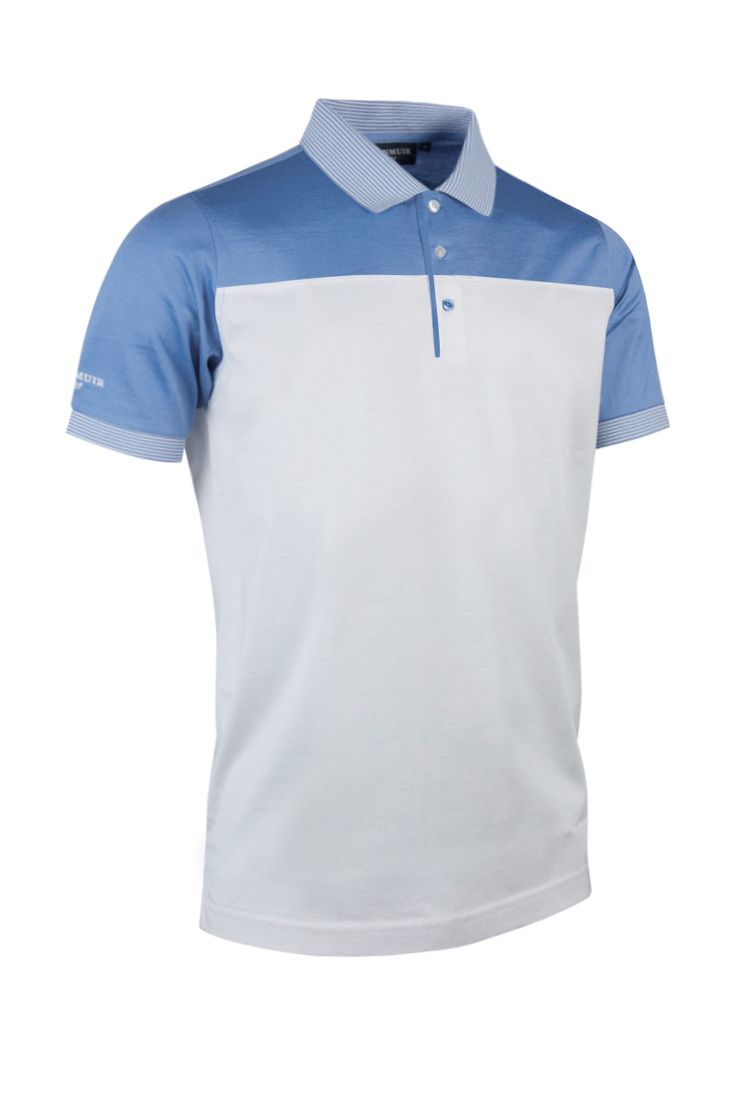 1000 Ideas About Golf Polo Shirts On Pinterest Polo