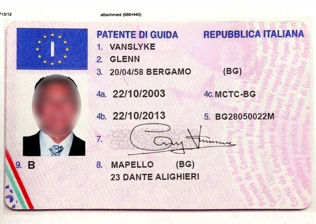 Genuine Passport For Sale Fake Spanish Passport Buy Real And Fake Passport Online Buy 100 Undetectable Counterf Drivers License Passport Online Green Cards