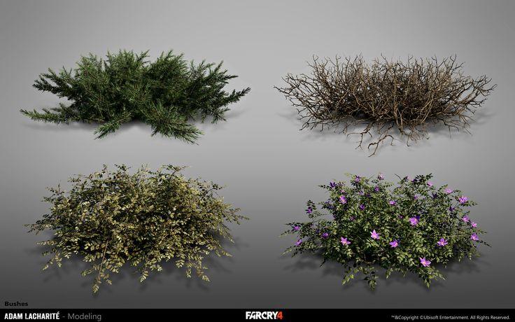 Far Cry 4, Adam Lacharité on ArtStation at https://www.artstation.com/artwork/far-cry-4-9fab0541-7a0c-4fe7-a994-dd37d89b1ea7