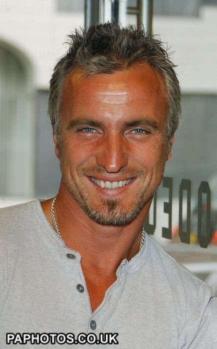 david-ginola-to die for!!!!!