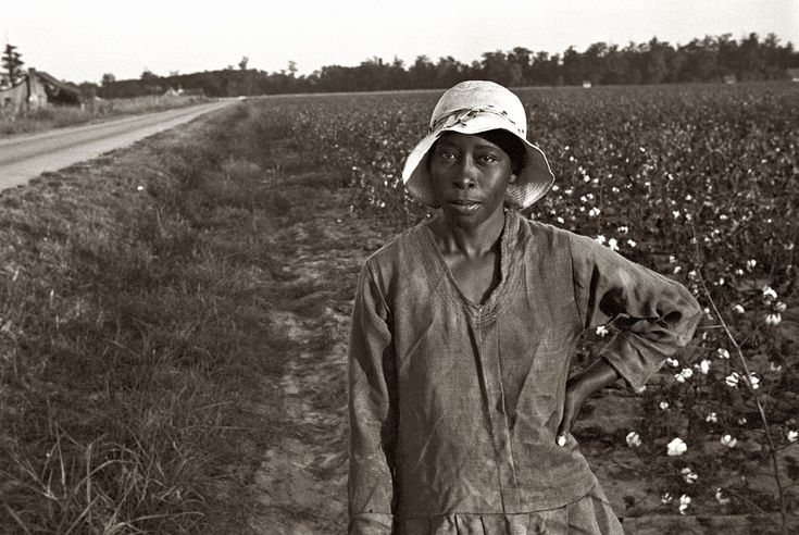 Miners wives by ben shahn essay