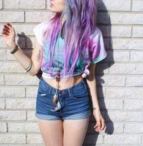 cute | Search Results | Long Hairstyles 2015 & Long Haircuts 2015 ...