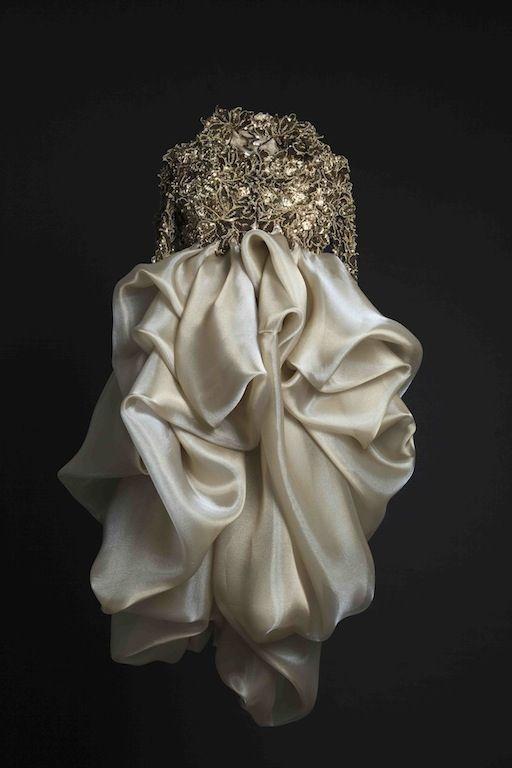 Krikor Jabotian 2012: Fashion Couture, Parties Dresses, Beautiful Dresses, Ss12 Capsule, Capsule Collection, Krikor Jabotian 2012, Beautiful Things, Adorn Art, Haute Couture