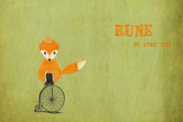 25 beste idee n over fiets tekening op pinterest fiets illustratie en fiets tatoeages - Deco schilderij slaapkamer jongen ...