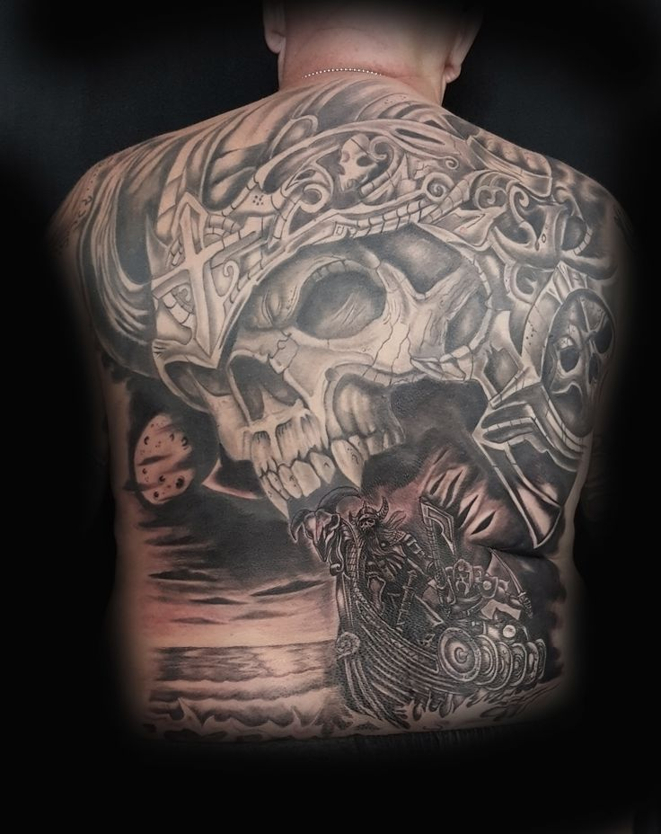 17 best ideas about oklahoma tattoo on pinterest tattoo for Tattoo and piercing shops in tulsa ok