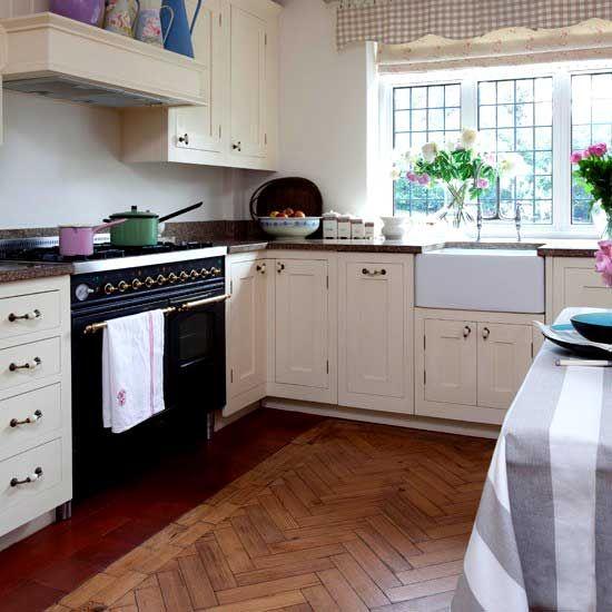 Unique-Kitchen-Floor-Tile--Design-Patterns