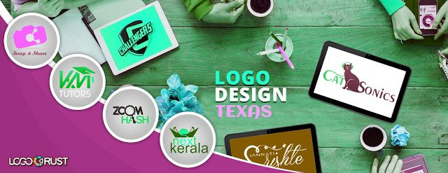 Get eye catchy logo design for your site by professional logo design Texas. Professional Logo Makers,Business Logo Designers    ,Company Logo Creator,Unlimited Designs only for you.