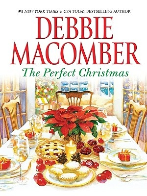 debbie macomber books - Google Search