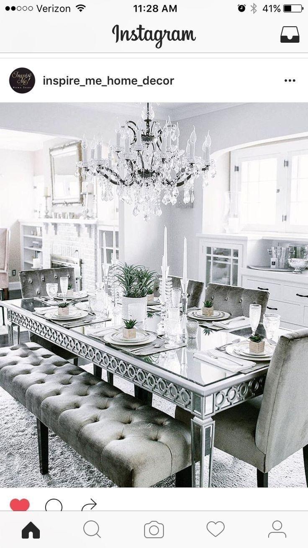 Zgallerie Dining Room Dining Room Z Gallerie Fur Zu Hause