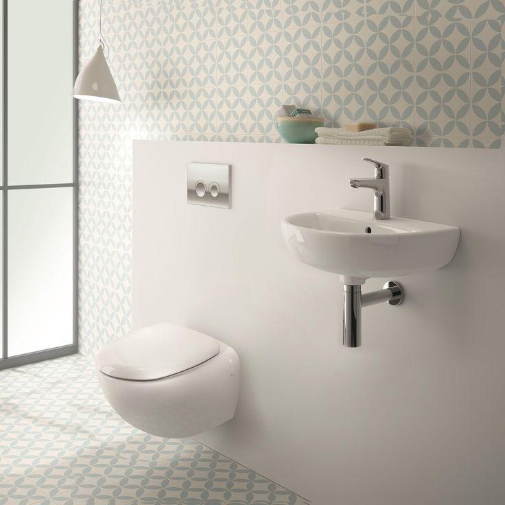 Image Result For Geberit Toilet Wc Suspendu Pack Wc Suspendu Meuble Toilette