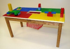 Cool Lego Sets | Find Great #Toys For Kids
