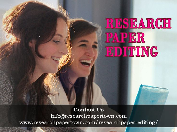 We Provide Best Writing  Proofreading And Editing Services   PaytheGeek