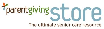 Christmas Gift Shop - Gifts/Ideas For Seniors, The Elderly and Caregivers