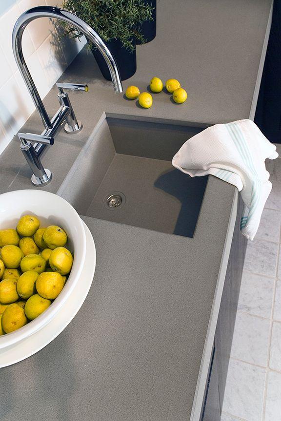 Diresco USA | Premium Quartz Surfaces | Countertops