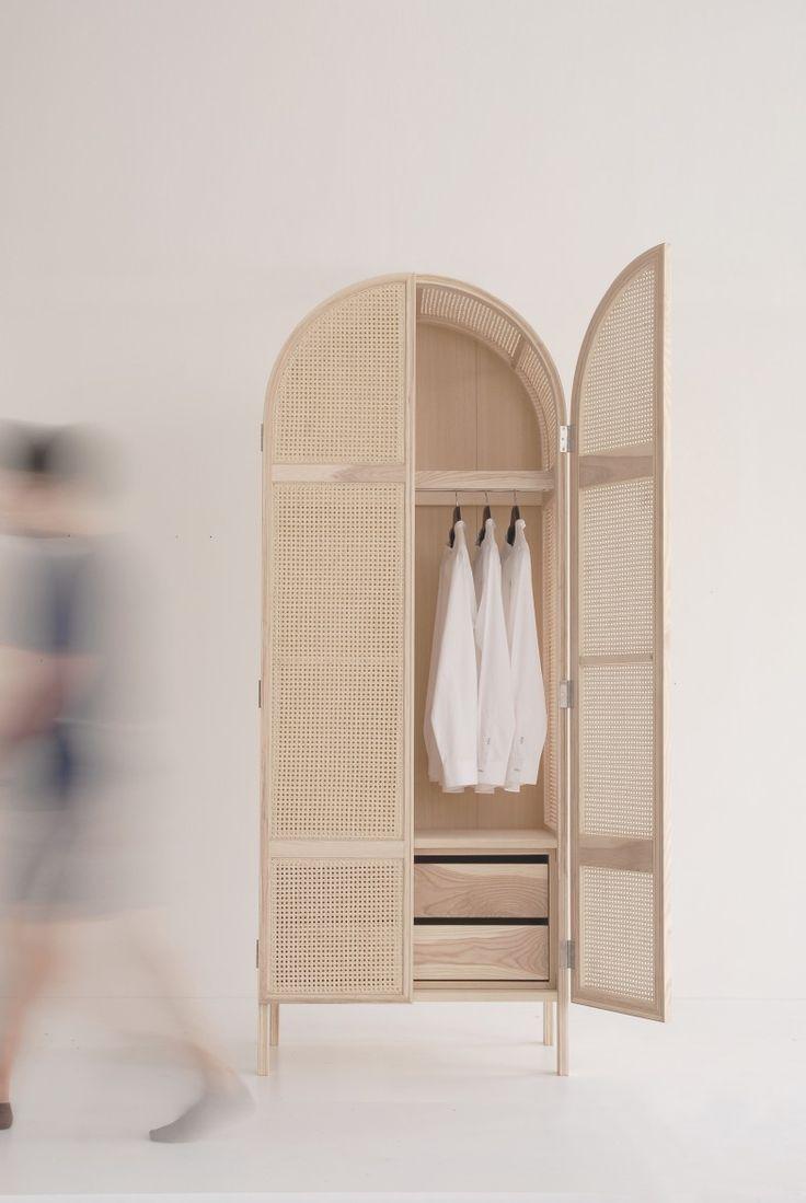 Les 125 Meilleures Images Du Tableau Architecture Sur Pinterest  # Meuble Tvplus Rangement Avec Serrure